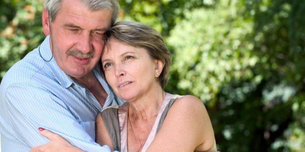 Het belang van vaststellen diagnose dementie